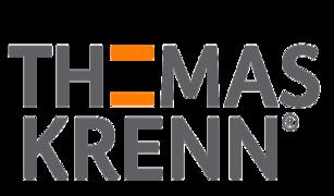 ecoDMS Desktop Logo